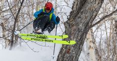 I just entered to win BIG PRIZES in the FREESKIER x Fischer Ranger Days Giveaway. Gear 3, Ski Gear, Backyard Beach, Prize Giveaway, Make Real Money, Online Sweepstakes, Win A Trip, Ski Boots, Snow Skiing