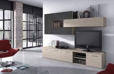 #Livingroom #furniture. My Way Collection by #Vamasur