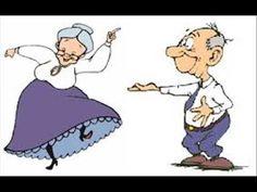 Oda do dojrzałości, Oda do starości, wesoła piosenka na urodziny, #piosenka urodzinowa, 60, 70, 80 - YouTube Happy Birthday, Family Guy, Fictional Characters, Therapy, Happy Brithday, Urari La Multi Ani, Happy Birthday Funny, Fantasy Characters, Happy Birth
