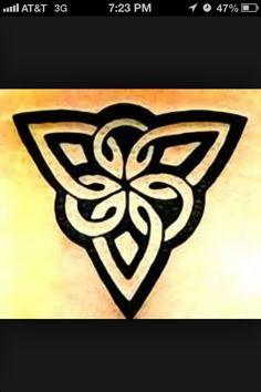 Claddagh/Celtic Knot design Rib Tattoo | My Style ...
