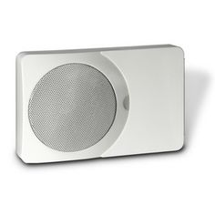 Digital Doorbell includes over 50 personalized sounds, or record your own. Never again greet the in-laws without a screech of horror appropriately announcing their arrival. iChime, $72, now featured on Fab.