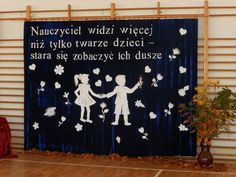 Dog Activities, Curtain Designs, Techno, Diy And Crafts, Lettering, Aga, Education, School, Kids