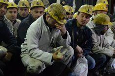 #maden #madenocağı #madenocağıkazaları #haberler  73 Yılın Raporu: 3 Binden Fazla Kişi Hayatını Kaybetti