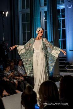 24 Ideas De Desfile Marengo Moda Colección 2018 Desfiles Moda Vestidos De Fiesta