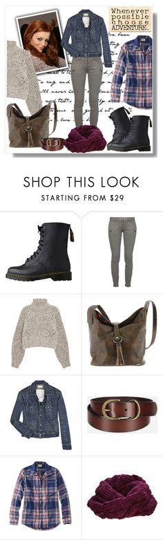 Fall outfit #1 by creaptitude on Polyvore featuring moda, L.L.Bean, Isabel Marant, Current/Elliott, Pierre Balmain, Yohji Yamamoto, Roxy, adidas, Uniqlo and Fall
