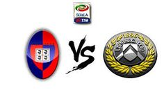 Cagliari vs Udinese : Line-ups, preview & prediction Italian Serie A Sunday, 27th November, 2016