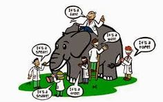 REAL ESTATE PATNA: PATNA REAL ESTATE is A story of AN ELEPHANT and BL...