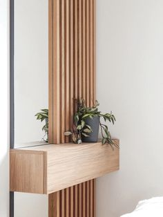Flur Design, Küchen Design, House Design, Tv Wall Design, Living Room Partition Design, Room Partition Designs, Home Office Design, Interior Design Kitchen, Living Room Designs
