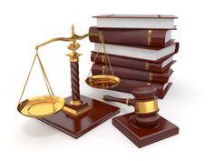 Drept MD « Nimeni nu poate suferi o pedeapsă pentru gândurile lui