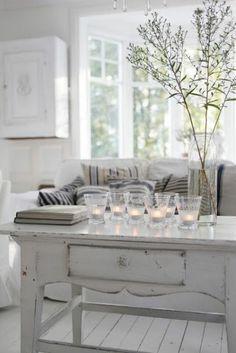 .. Love candles? Shop online at www.PartyLite.biz/NikkiHendrix
