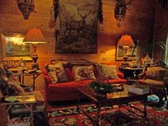 Anita Rankin Interior Design and Walcott Adams Verneuille Architects -  Fairhope, AL | Anita Rankin Interiors | Pinterest | Architects, Interiors  and Lodge ...