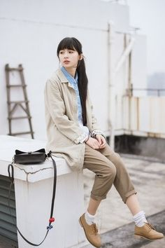 Korean ⭐️⭐️ #DebbieKrug #JoinNerium #NeriumKorea ☀️#그대로에집엄마를 #네트워크마케팅 #다단계마케팅 #피부관리 #ClassyLadyEntrepreneur www.SkincareInKorea.info☀️ ☀️☀️ www.AsianSkincare.Rocks