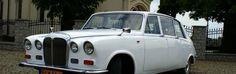 Limuzyna do Ślubu Łódź Vehicles, Wedding Cars, Rolling Stock, Vehicle, Tools