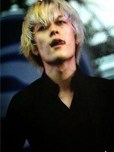 Toru is a'ight. :)