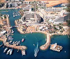 Eilat - Israel