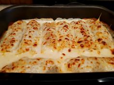 Tuna Pasta, Lasagna, Queso, Food And Drink, Veggies, Menu, Ethnic Recipes, Bechamel, Ideas Para