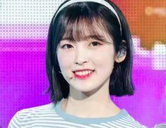 Arin Oh My Girl, Korean Girl, Cute Babies, Idol, Gif 2, Pretty, Funny Babies