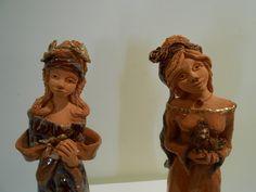 Asszonyok Statue, Art, Craft Art, Kunst, Gcse Art, Sculpture, Art Education Resources, Sculptures