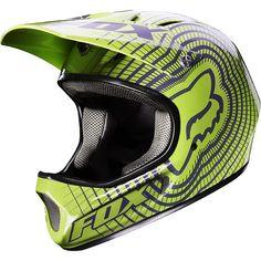 helmets - Pesquisa Google