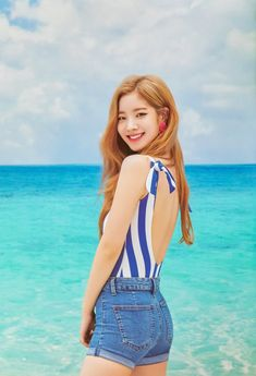 """Imagem de twice, dahyun, and kpopTWICE look amazing in """"Dance The Night Away"""" album pictures – Asian JunkieRead DTNA from the story Twice wallpapers✔✨ by jminsbutt (jhann) with 78 reads. jihyo, dahyun, once.I love this look on Dahyun- verti Kpop Girl Groups, Korean Girl Groups, Kpop Girls, Twice Dahyun, Tzuyu Twice, Nayeon, Twice Chaeyoung, Mbti Type, Twice Album"""