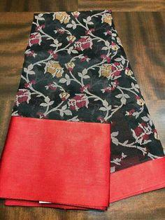 Contemporary Kota silk blend drapes Price @Rs 2350+⛵  Order WhatsApp 7995736811