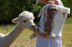 Heather Potten Feltmaker - Blog Needle Felting, Blog, Animals, Animales, Animaux, Animal, Animais, Felting
