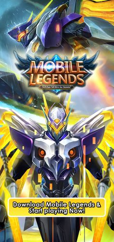 Download Mobile Legends: Bangbang for PC and experience great PC features.  #MobileLegends #MobileLegend #MobileLegendsPC #MobileLegendsBangBang #HowtoplayMobileLegendsonPC #MobileLegendsonPC #downloadmobilelegends #moblegends #mobilelegendsbangbang Mobile Legends, Bang Bang, Game Design, Bangs, Movie Posters, Playmobil, Fringes, Film Poster, Bangs Hairstyle