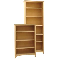 1000 Images About Bookcases On Pinterest Wide Bookcase