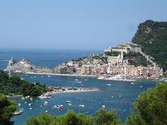**Isola Palmaria (2-3 hr walk arounf the island, reach by boat) - Porto Venere, Italy): Top Tips Before You Go - TripAdvisor