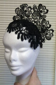 #millinery #judithm #hats Millinery Hats, Fascinator Hats, Fascinators, Headpieces, Fancy Hats, Cool Hats, Race Wear, Bride Hair Accessories, Love Hat