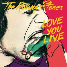 270 Great Album Covers Ideas Album Covers Greatest Album Covers Album Cover Art