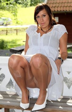 Upskirt ukraina photo galleries
