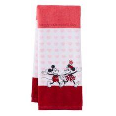 Disney\'s Mickey Mouse \