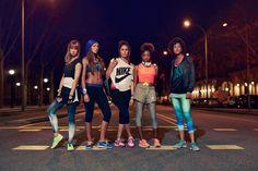Nike-Daytime4-01