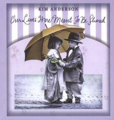 Kim Anderson Greeting Cards | Kim anderson moen/ /kim anderson bank of america/
