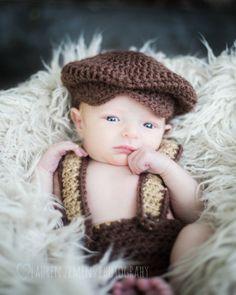 newborn © Lauren Zemens Photography #newborn #newbornphotography #babyboy