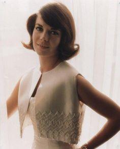 Natalie Wood ~