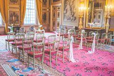 great gatsby wedding #weddingsstyling #planning Eindeloos Events, photo: hezterfotografie