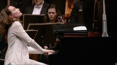 Maurice Ravel: Piano Concerto in G major – Hélène Grimaud, Chamber Orchestra of Europe, Vladimir Jurowski (HD 1080p) • http://facesofclassicalmusic.blogspot.gr/2013/11/maurice-ravel-piano-concerto-in-g-major.html