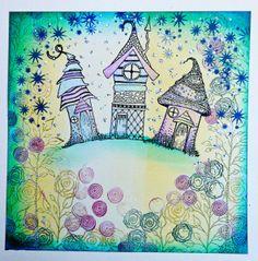 Zen-houses-3