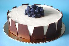 Cheesecake, Cheesecakes, Cheesecake Pie