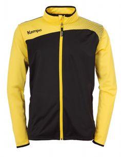 Kempa Motion Trainingsanzug Sport Handball Freizeit Anzug