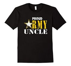 Men's Army Uncle T Shirt Proud Army Uncle Shirt 2XL Black... http://www.amazon.com/dp/B01FNSCIEE/ref=cm_sw_r_pi_dp_.4qtxb0JTNG09