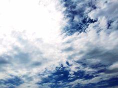 Nube ☁️⛅