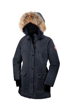 Canada Goose kensington parka sale discounts - 1000+ ideas about Canada Goose on Pinterest   Parkas, Jackets and ...