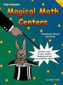 INCREDIBLE MATH BOOK! Kindergarten-2nd grade math, math centers, fun and hands-on, common core found at:  http://www.helps4teachers.com