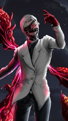 Check out our Tokyo ghoul merch now~! Foto Tokyo Ghoul, Tokyo Ghoul Fan Art, Ken Kaneki Tokyo Ghoul, Tokyo Ghoul Manga, Ken Anime, Anime Bebe, Anime Naruto, Manga Anime, Manga Boy