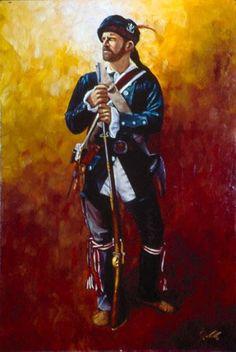 King's Ranger