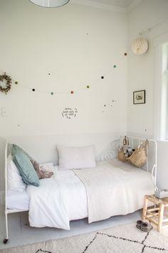 charles-bedroom