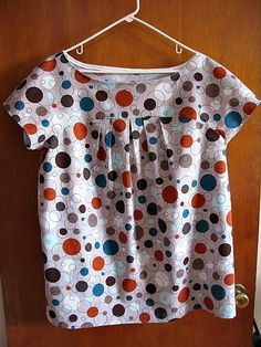 Image result for simplicity 2147